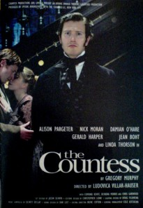 countess_scan01