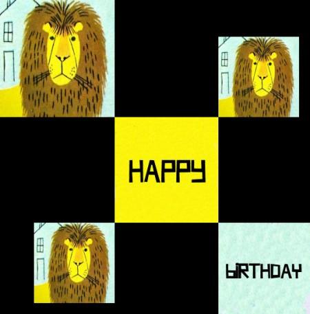 2014_birthday